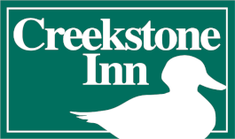 Creekstone Inn, Pigeon Forge