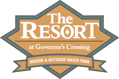 The Resort at Governors Crossing, Sevierville